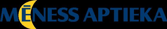 meness-aptieka-logo