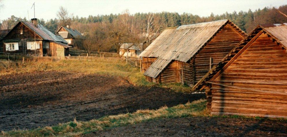 Baltijas 'pērles' – interesantas vietas, kurp doties kopā ar ģimeni