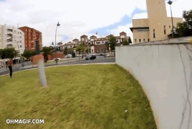 Burvju triks