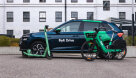 'Bolt' piesaista 600 miljonus eiro investīcijas