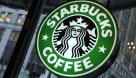 'Starbucks' saskaras ar dzērienu sastāvdaļu iztrūkumu