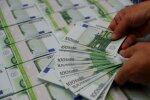 Politiski represētajiem valsts simtgadē lūkos piešķirt vienreizēju 100 eiro atbalstu