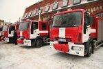 Darba samaksas pārrēķinam ugunsdzēsējiem piešķir četrus miljonus eiro