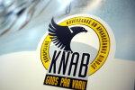 Pretendentu skaitu konkursā uz KNAB priekšnieka amatu atklās 10. aprīlī