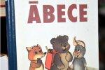 Sestdien atvestajiem patvēruma meklētājiem sāks mācīt latviešu valodu