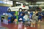 Депутаты концептуально поддержали предложение о техосмотре в два года для новых автомашин