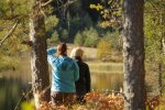Jaunais rudens aukstuma rekords -4,7 grādi; turpmāk gaidāms sals līdz -8 grādiem