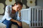 No komandējumiem līdz atraudziņas sagaidīšanai: pēcdzemdību perioda tumšās un gaišās puses