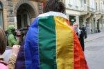 В Литве учитель религии рассказала гимназистам о геях-каннибалах