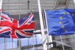 """Британский парламент предлагает перенести """"Брекзит"""""""