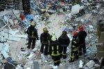 Имена погибших и пострадавших в катастрофах предлагают публиковать на сайте Госполиции
