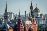 Rīga nelauzīs sadarbības līgumu ar Maskavas valdību