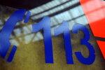Jāņu dienā avārijās uz Latvijas ceļiem cietis 21 cilvēks