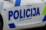 В пятницу полиция начинает массовые проверки на дорогах