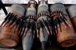 NBS piedalīsies nesprāgušās munīcijas neitralizēšanas mācībās
