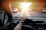 Latvijas reģionos uz autoceļiem satiksmi kavēs remontdarbi