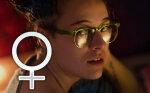 Venera viesojas Jaunavas zīmē – vai tavam perfektumam ir robežas?