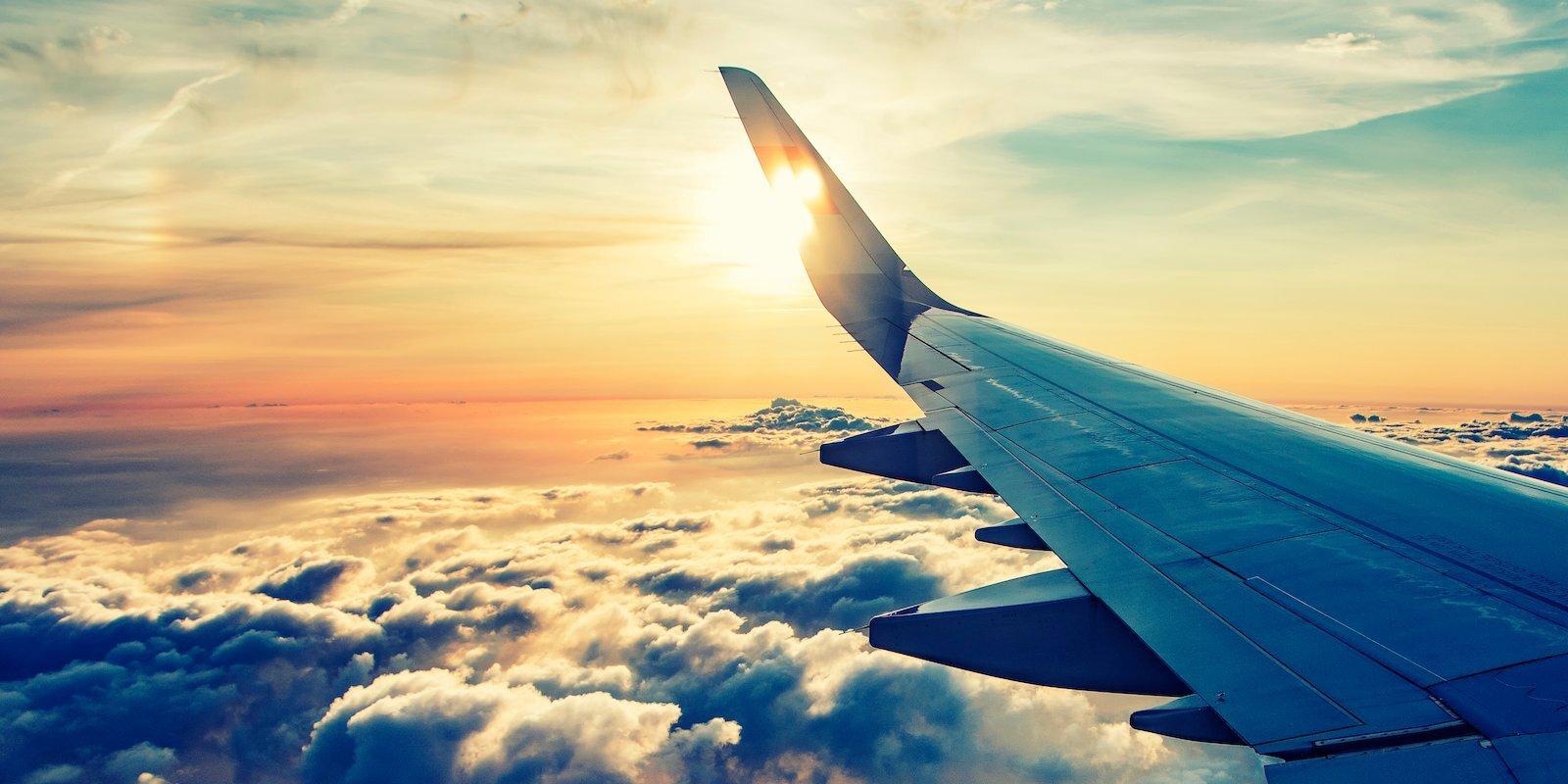 """""""Ни разу не предъявили сертификат"""": действительно ли невакцинированным сложнее путешествовать?"""