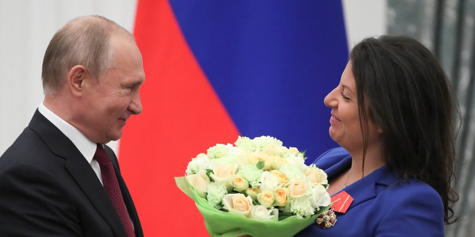 Neieredzēt Navaļniju par naudu. Cik maksā Kremļa blogeriem