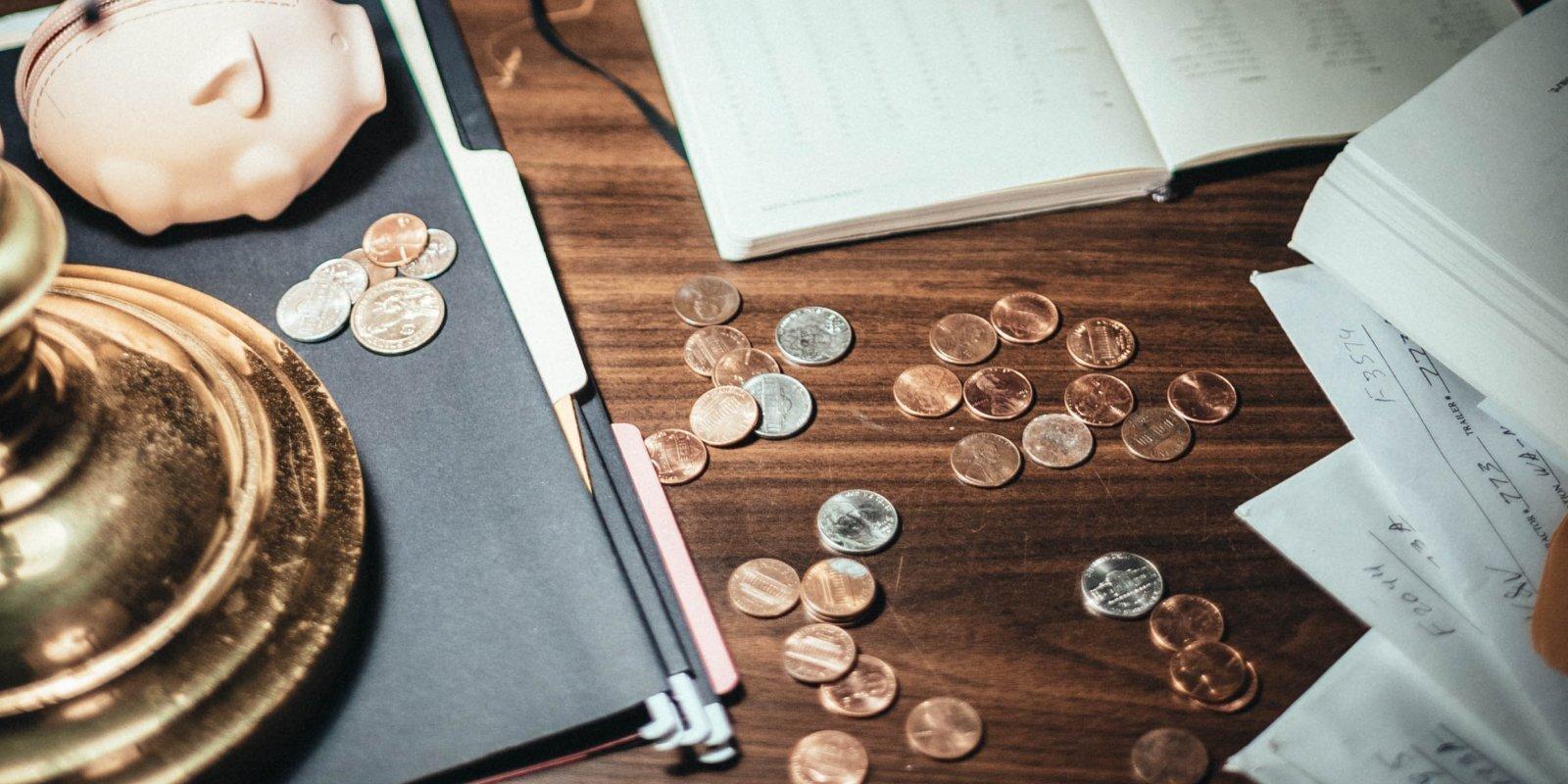 OECD apspriestais mantojuma nodoklis Latvijā nabadzību nemazinātu