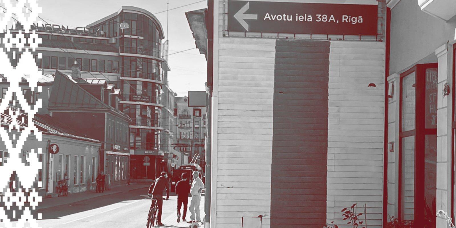 'Vairāk ne kapeikas nemaksāšu par nevainīgu cilvēku piekaušanu.' Baltkrievu bēgļi Latvijā