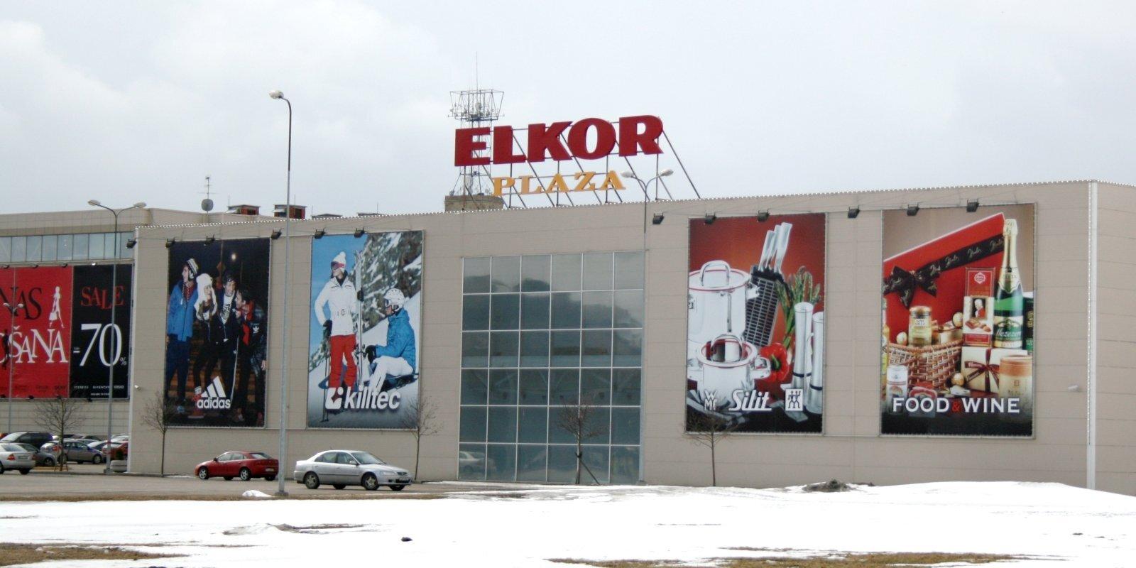 Империя Elkor. История бизнеса Александра Попова, которому он посвятил жизнь