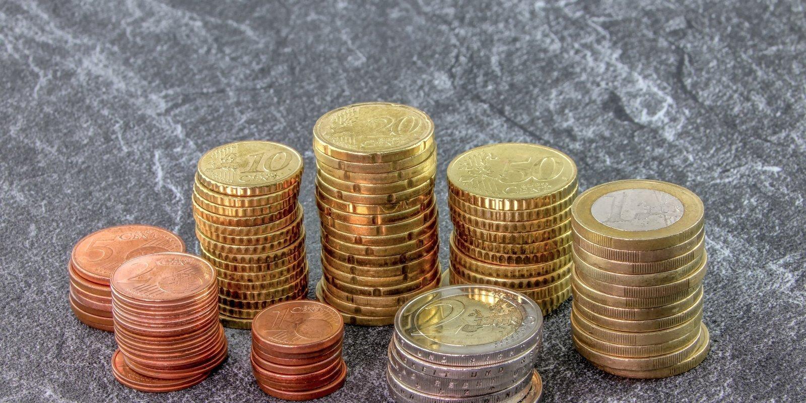 Приказано выжить. Какой запас прочности у латвийской экономики?