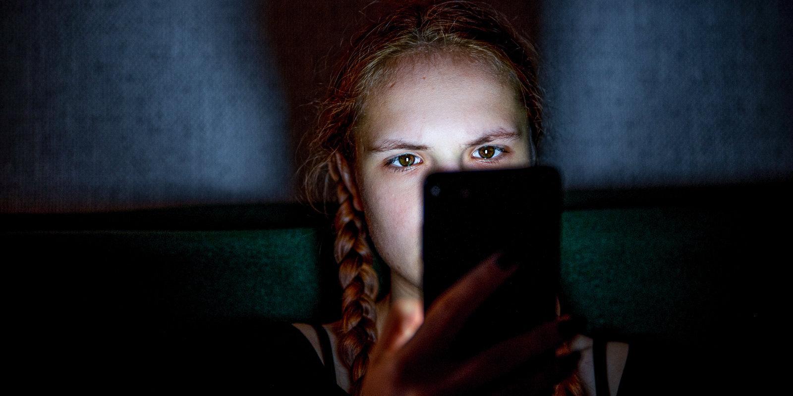 'Google' vai 'Facebook' – kas Latvijā pelna vairāk