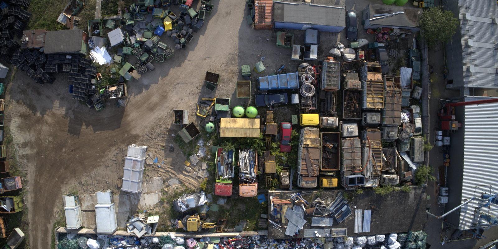Dedzināt vai nē? Rīgā varētu parādīties atkritumu dedzināšanas rūpnīca vai jauna izgāztuve