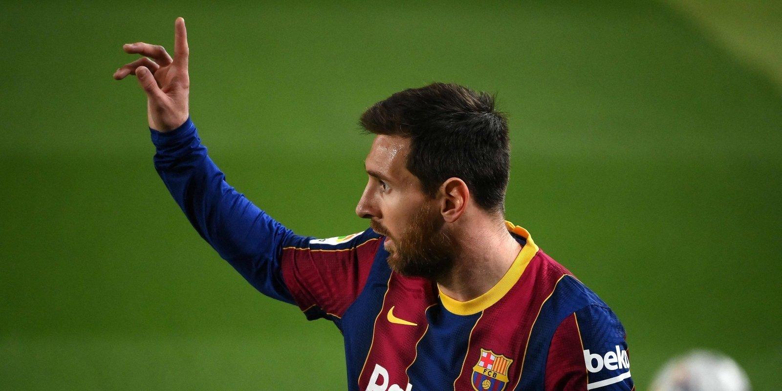 'Barcelona' pārmaiņu vējos