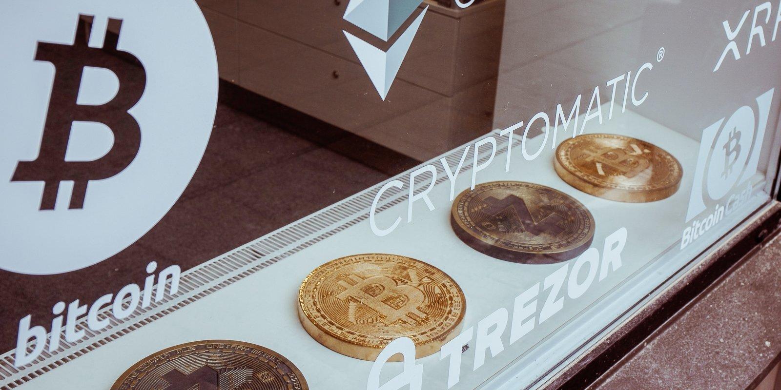 Pieredze ar 'Bitcoin' – peļņa, zaudējumi un krāpnieku ķetnas