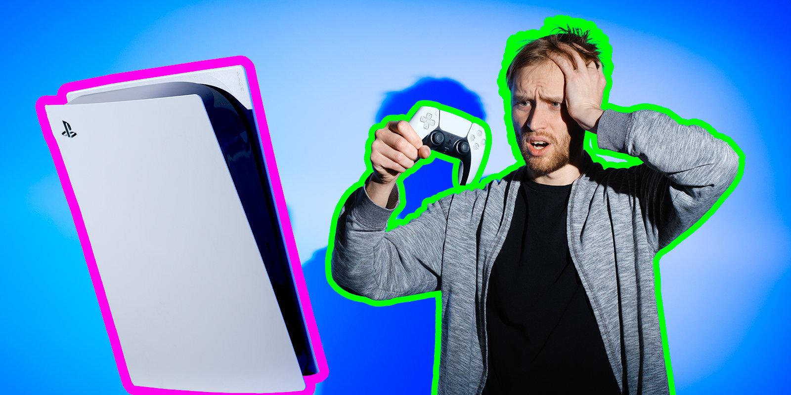 Ar videospēlēm caur pandēmiju. Vai šis ir laiks sākt geimot?