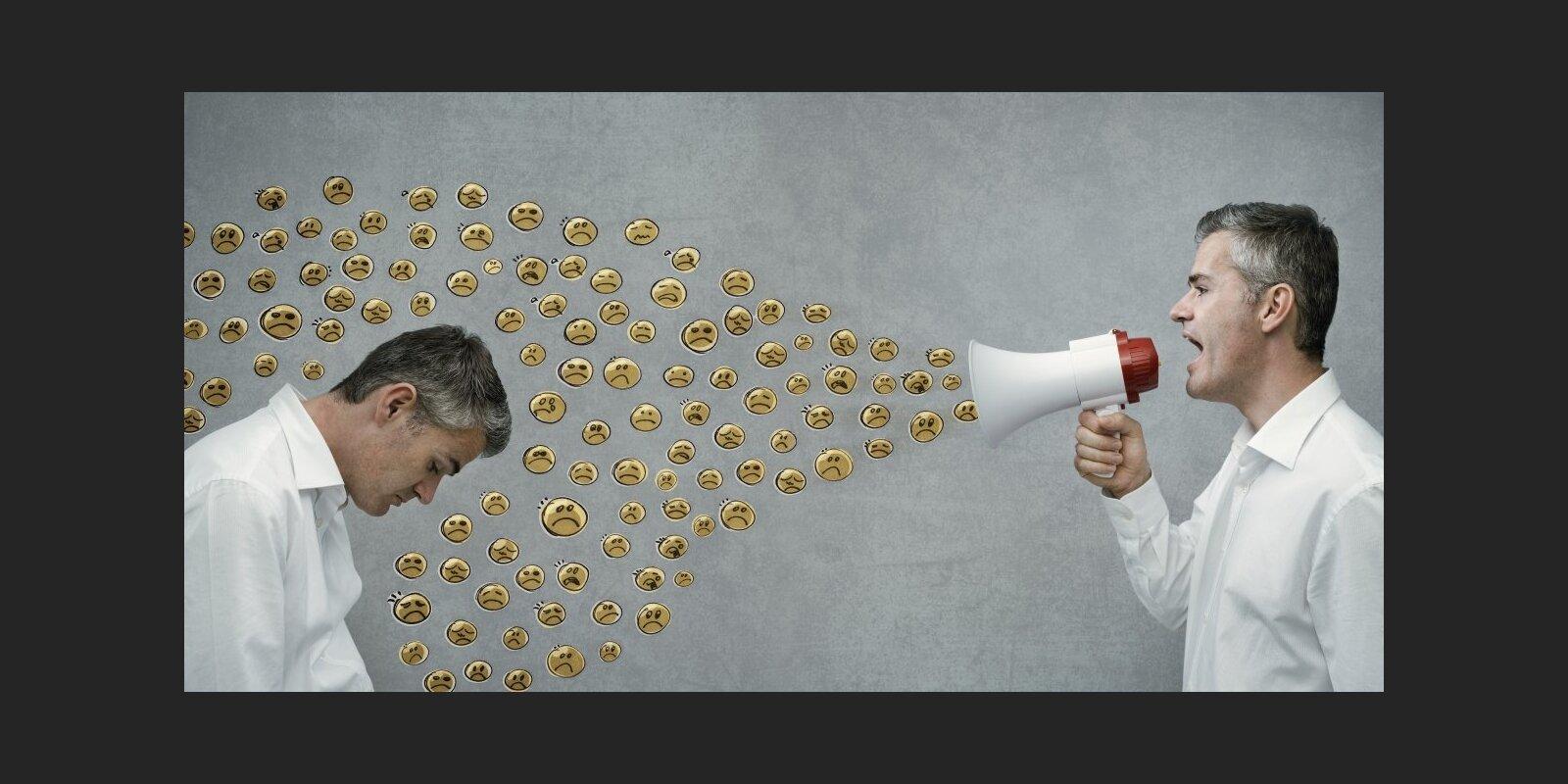 Пишите, вас найдут? Краткий гид по свободе слова в латвийском интернете