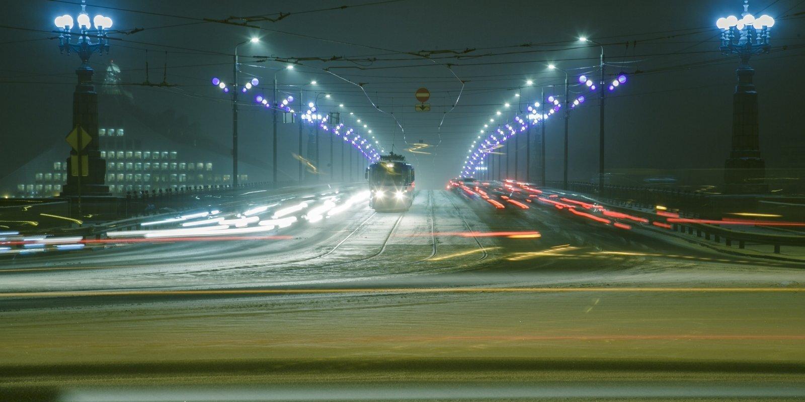 Что будет с ценами на электричество в Латвии: готовьтесь к росту