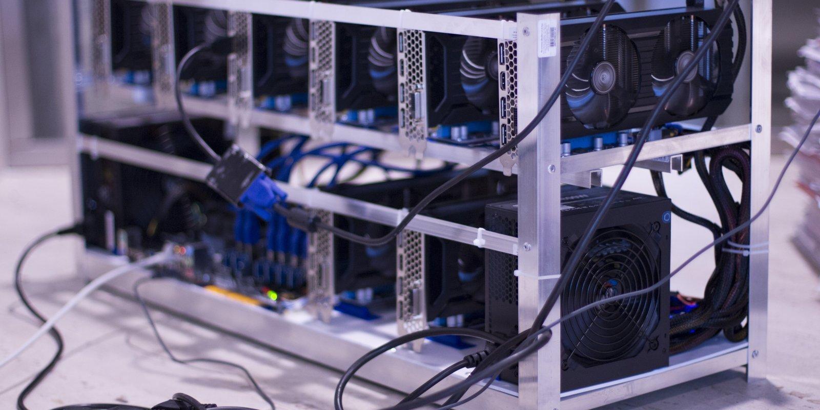 Kriptovalūtas, iepirkšanās roboti un pandēmija sadārdzina datorus