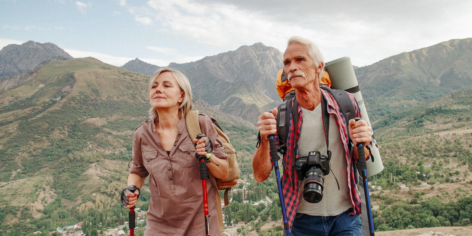 Apturēt novecošanos un dzīvot mūžīgi. Vai zinātne realizēs seno sapni