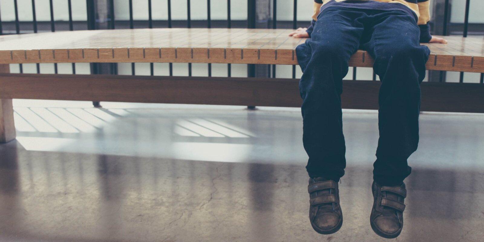Будут бить, пока не надоест. Агрессивные дети или безразличные педагоги: в чем причина насилия в школах?