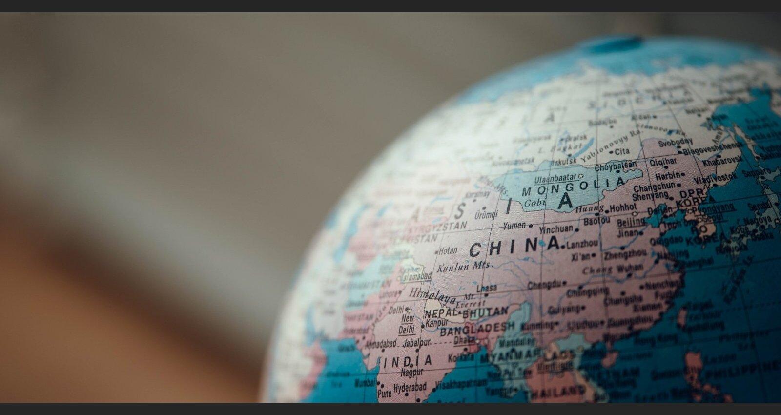 Китай не предлагать: как коронавирус отразился на латвийских туристах и турбизнесе