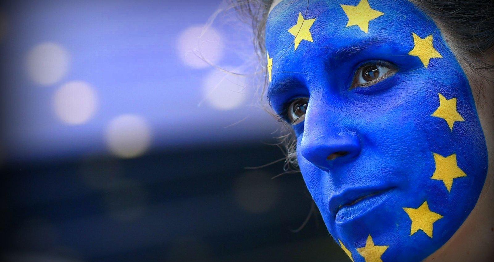 'Ar Ždanoku nerunāšu' – kā EP deputāti plāno pārstāvēt Latviju
