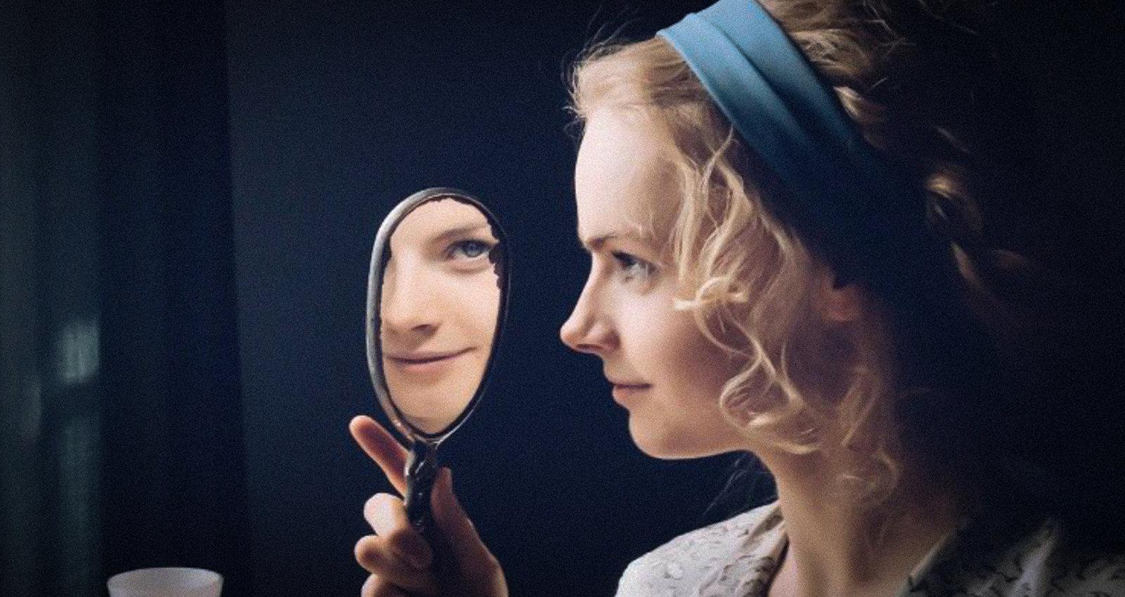 Ieva Florence-Vīksne: māksla diktē noteikumus, sava dzīve jāpievelk klāt