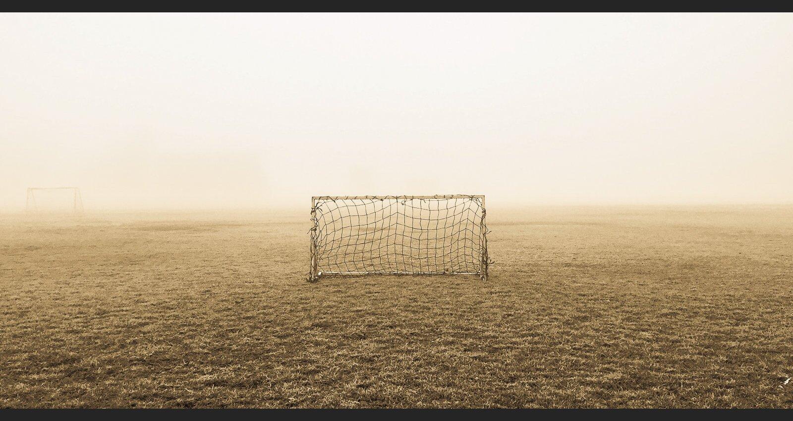 Mistiskā 'Futbola aģentūra' – naudas 'pumpēšana' no LFF un savējo kreditēšana