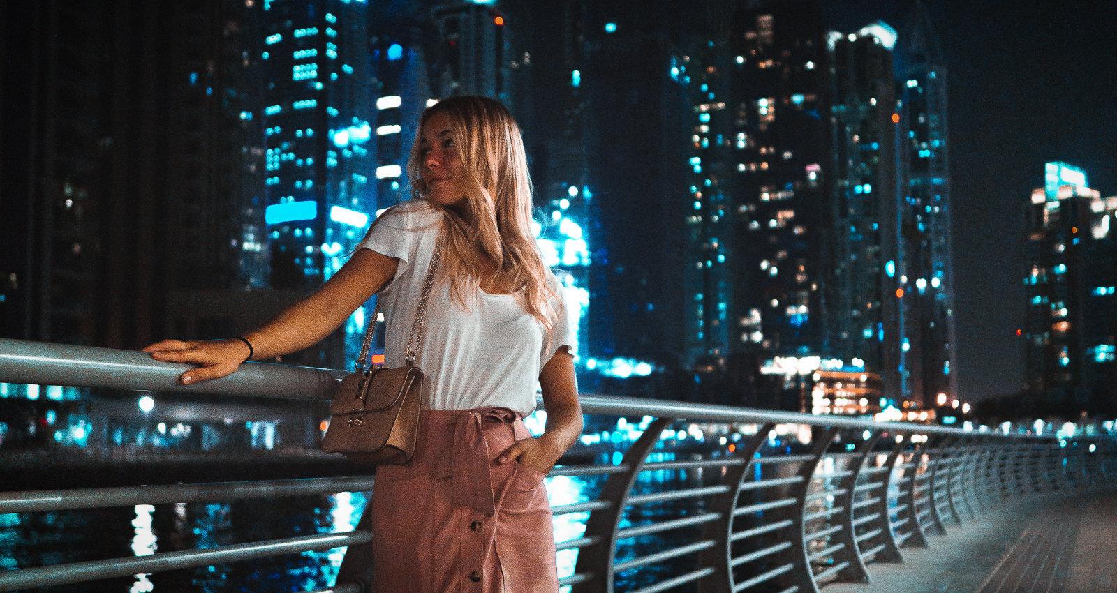 Kad ceļošana pamudina blogot. Pasaules izzinātājas Signes stāsts