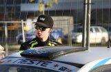 Latvijas čempions Rovanpera jau šogad varētu debitēt WRC