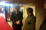 Ārpolitikas eksperti par ES budžetu: Latvija savu nepanāks