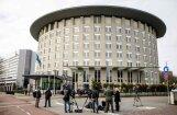 Skripaļa indēšana: OPCW apstiprina Londonas versiju par nervu aģenta identitāti