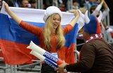 Сборная России U-18 домашний чемпионат мира начала с 7:1 против французов