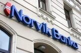 Pēc 'Norvik bankas' vēstules par iespējamu ārvalstu investīciju strīdu izveido darba grupu