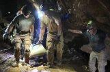 Спасение мальчиков из пещеры, за которым следил весь мир: главные вопросы и ответы
