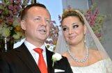 Генпрокуратура Украины: заказчик убийства Вороненкова — бывший муж Максаковой