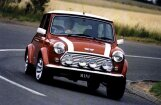 10 automobiļi, kas izmainīja pasauli